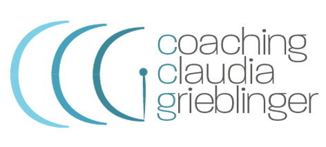 Coaching Claudia Grieblinger